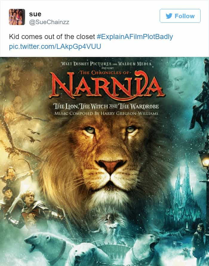 explain-a-film-plot-badly-funny-tweets-44__700