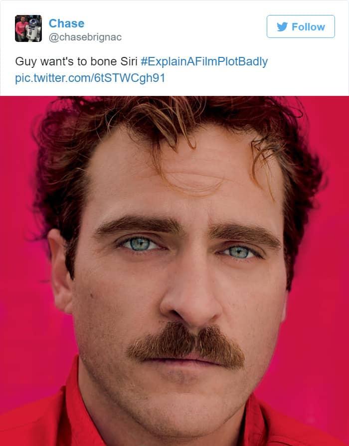 explain-a-film-plot-badly-funny-tweets-45__700