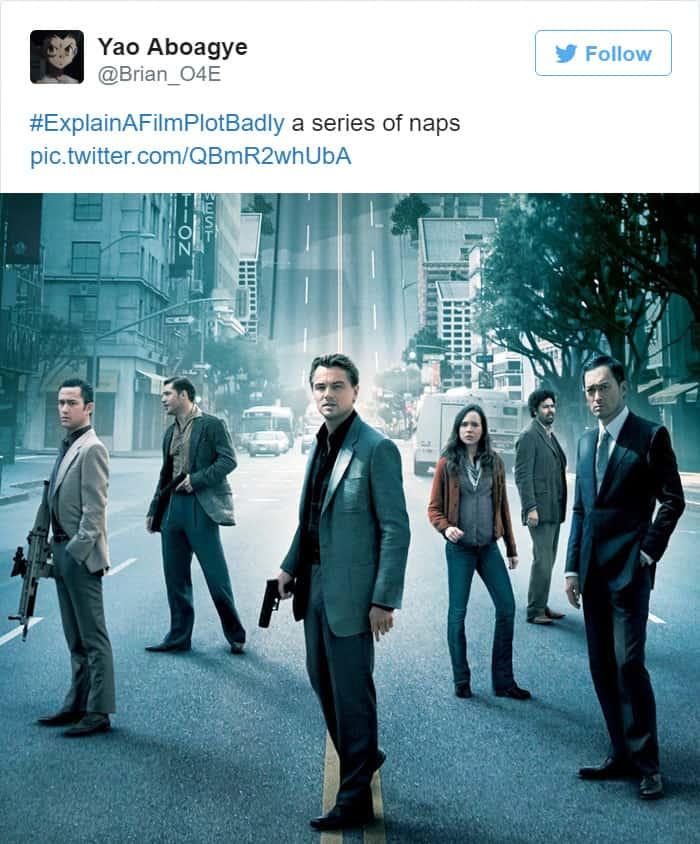 explain-a-film-plot-badly-funny-tweets-54__700