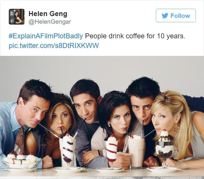 explain-a-film-plot-badly-funny-tweets-9__700