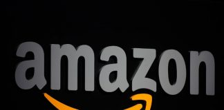 Amazon,Amazon global delivery centre, Amazon in Hyderabad,Amazon updates,Amazon delivery center,Amazon delivery center in hyderabad