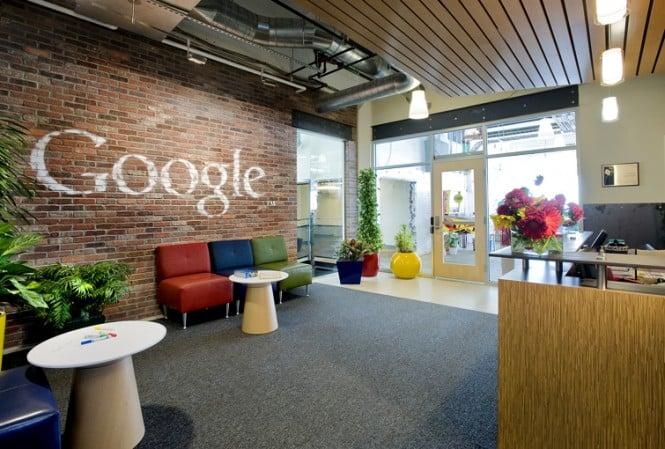 google-office-pittsburgh-6