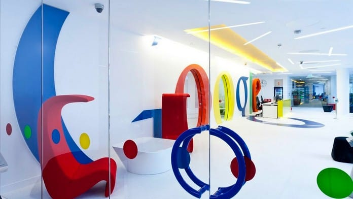 google_london-1