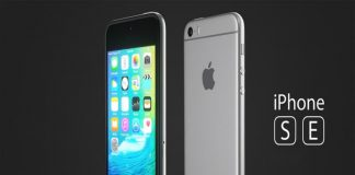iPhone SE ,iPhone SE images, iPhone SE review