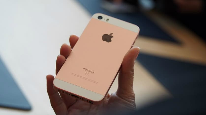 iPhone-SE-hands-on-3210354