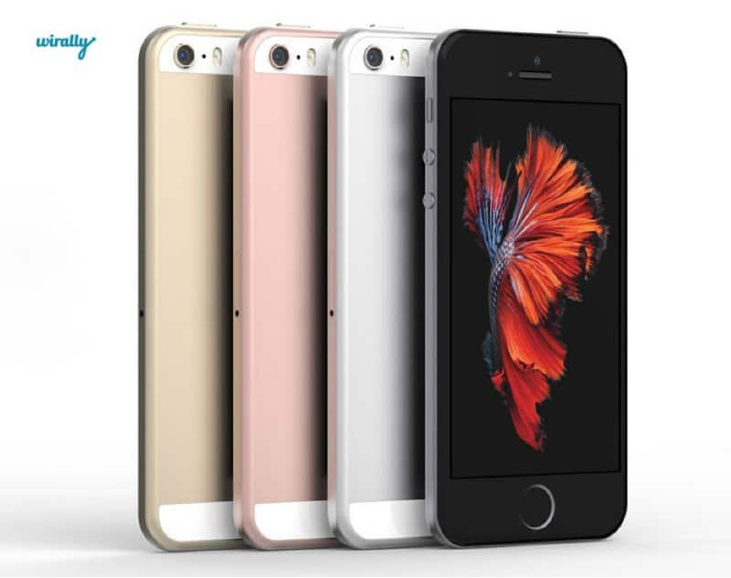 apple,iphone,latest iphone,iphonese,apple updates,iphone update,upcoming iphone,latest apple products