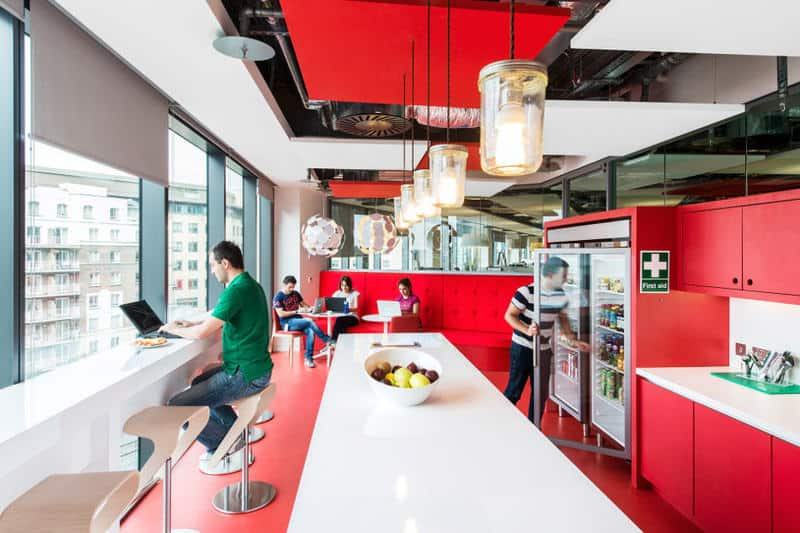 office-pictures-google-2