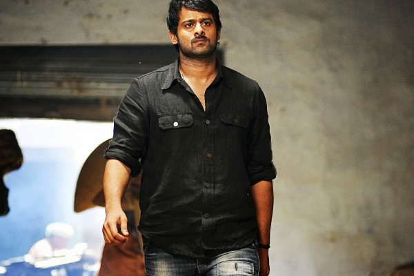 INSIDE STORY: Huge Disappointment for Prabhas Fans