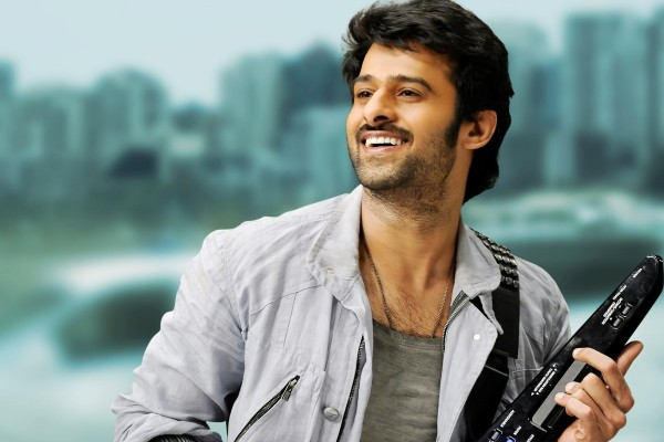 prabhas,prabhas height prabhas movies list prabhas wiki prabhas latest news prabhas facebook prabhas date of birth prabhas pics prabhas hd images prabhas images hd prabhas movie list prabhas upcoming movies images of prabhas prabhas actor prabhas new movie prabhas bahubali images prabas photos prabhas family prabhas videos prabhas raju