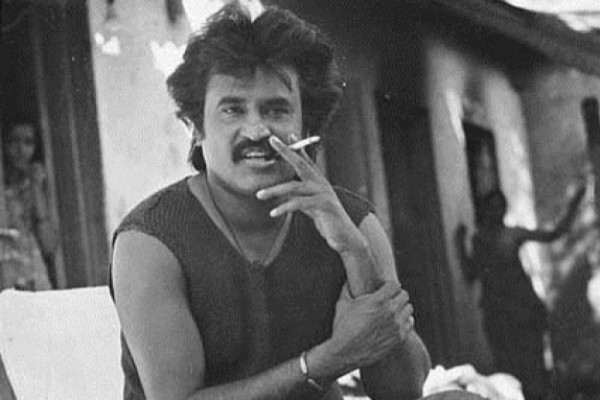 INSIDE STORY: Date Confirmed for Rajinikanth
