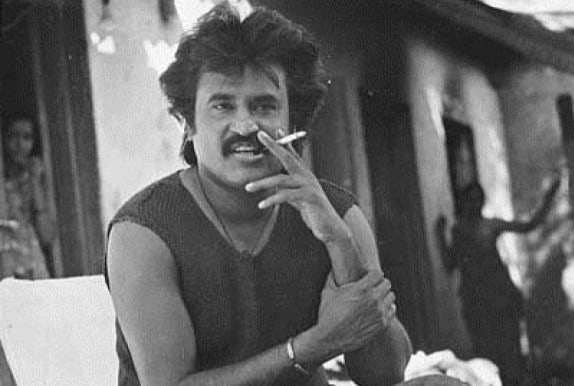 Rajinikanth,Rajinikanth images,Rajinikanth updates,Rajinikanth upcomming movies,about Rajinikanth