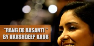 Harshdeep Kaur.Harshdeep Kaur songs,Harshdeep Kaur videos,singer harshdeep kaur,Harshdeep Kaur images