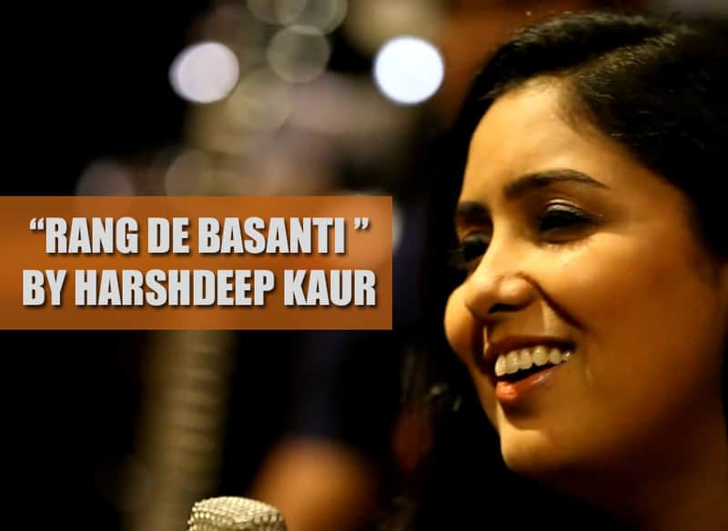 Harshdeep Kaur.Harshdeep Kaur songs,Harshdeep Kaur videos,singer harshdeep kaur,Harshdeep Kaur images