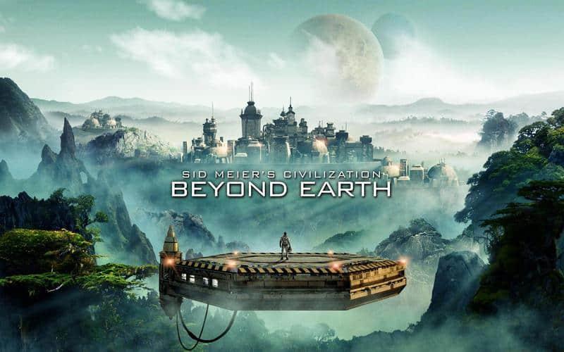 sid_meiers_civilization__beyond_earth_2014-wide