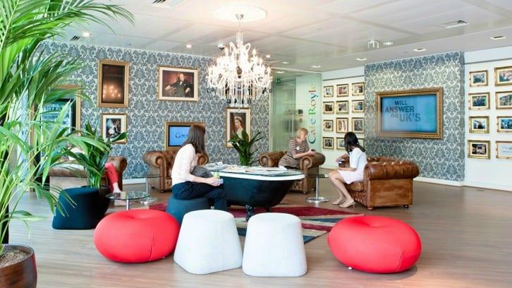 story_googles-london-office_image_726x726