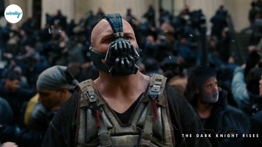 the-strange-history-behind-bane-s-voice-in-the-dark-knight-rises-404669
