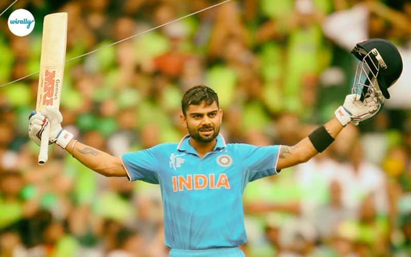 virat-kohli-of-india-celebrates-as-he-reaches-his-century-54