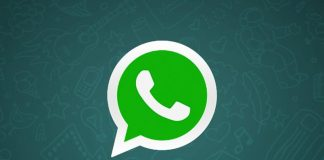 WhatsApp,WhatsApp updates,facts about WhatsApp,WhatsApp tips,WhatsApp features