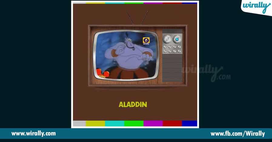 12 - aladdin