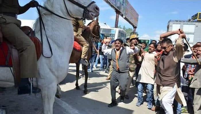 469653-uttarakhand-horse