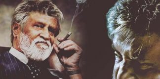 Latest Rajinikanth Kabali News, Rajinikanth Kabali News,Rajinikanth,Kabali Photos, Kabali Images, Kabali Pictures, Kabali Posters