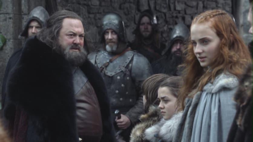 Game-of-Thrones-Season1-online