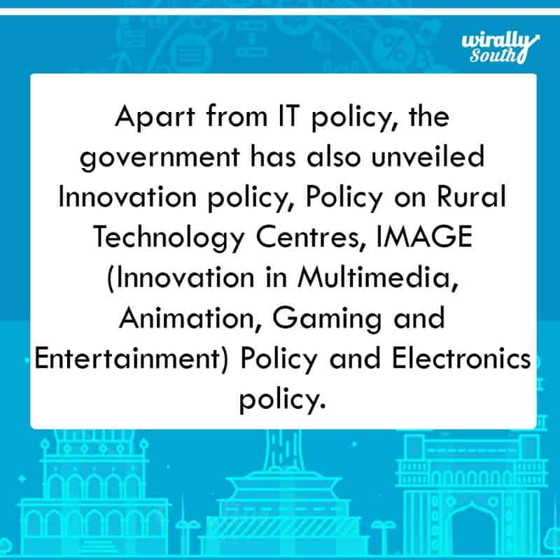 IT policy6