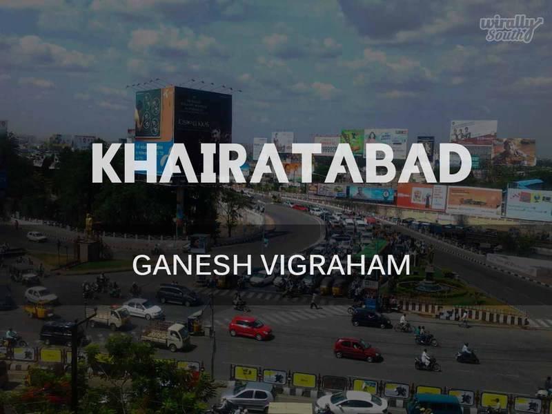 Khairatabad