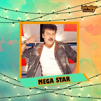 MEGA STAR1