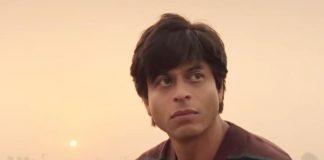 Shahrukh khan,Shah Rukh Khan,shahrukh khan fan,fan,shahrukh khan fan story,SRK Fan,srk fan story,fan release date,Bollywood,fan trailer,FAN Facts