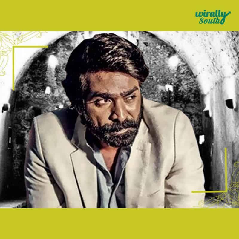 Vijay Sethupathi2