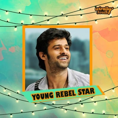 YOUNG REBEL STAR1