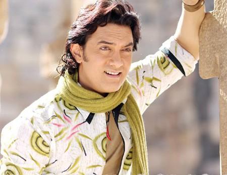 aamir-khan-fanaa