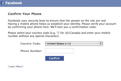add-phone-number-facebook