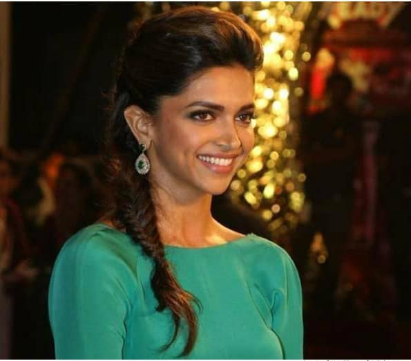 deepika-padukone-braided-hairstyles1