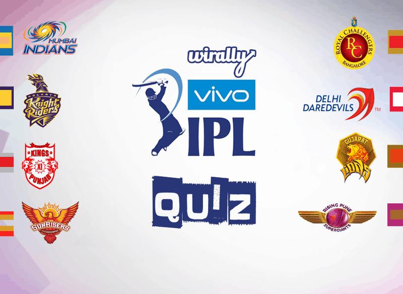 ... IPL 2016, ipl 9, ipl schedule,ipl cricket,ipl teams, ipl news, BCCI