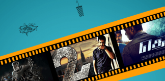 surya in 24 movie,surya images,surya 24