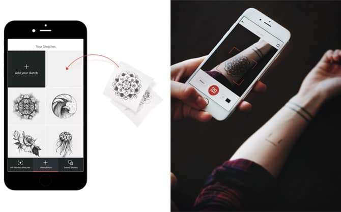 0-ink-hunter-app-you-can-get-before-tattooing