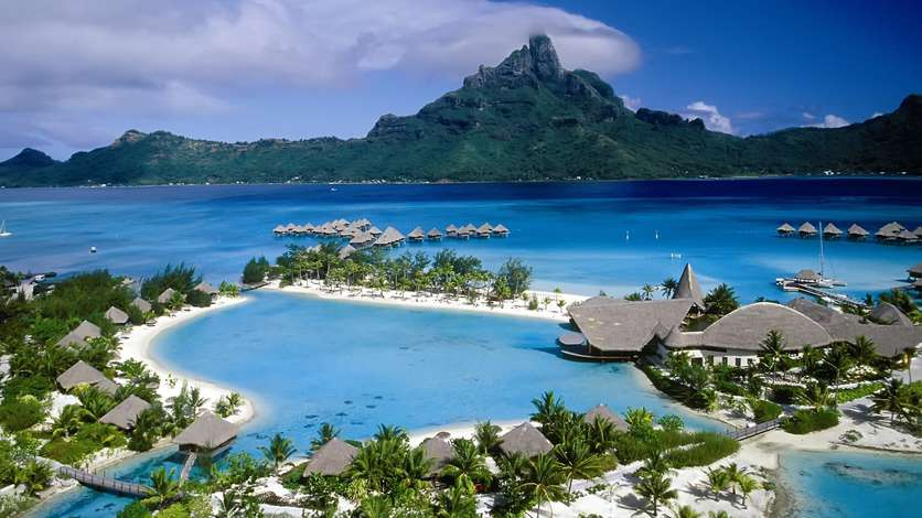 Andaman_Nicobar_Tour_Packages1