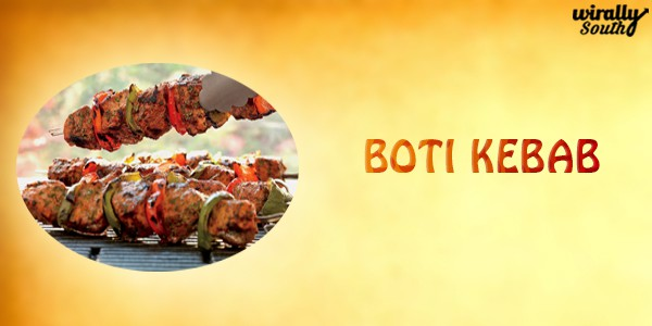 Boti Kebab copy