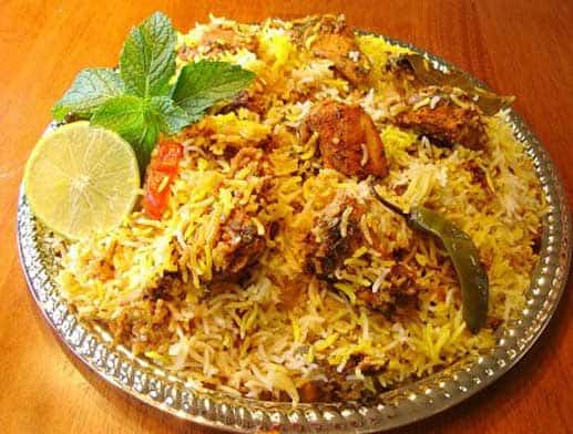 Did-you-taste-KALYANI-BIRYANI-yet