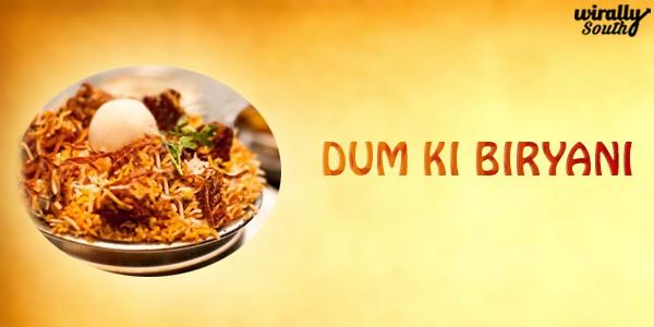 Dum Ki Biryani copy