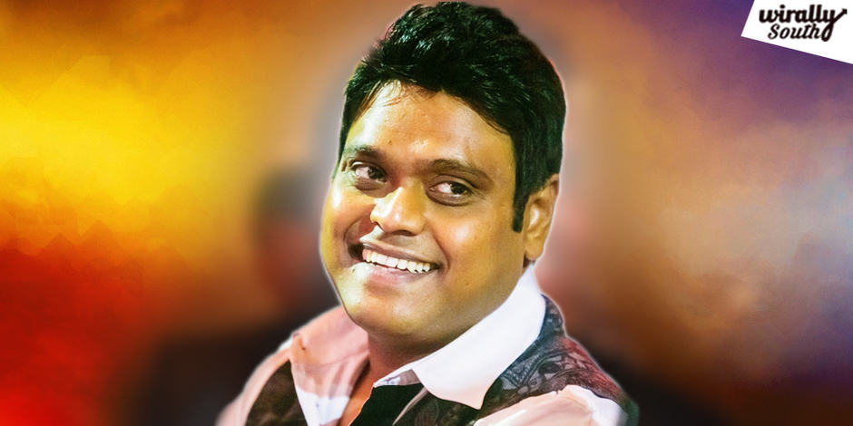 Harris Jayaraj copy