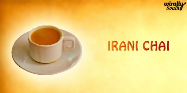Irani Chai copy