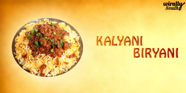 Kalyani Biryani copy