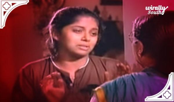 Killer Nadhiya Performances2