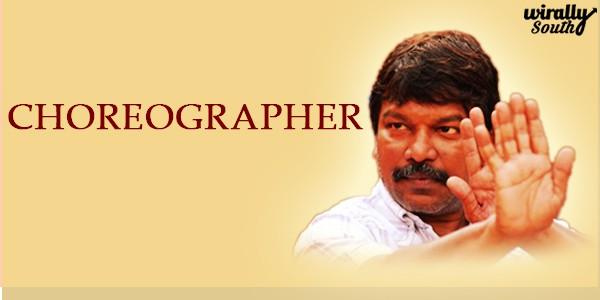 Krishna Vamshi copy