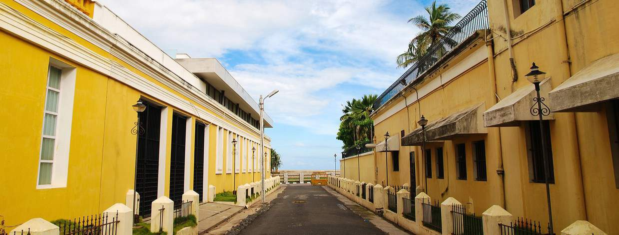 Places_to_Visit_in_Pondicherry-by_V.v-Flickr