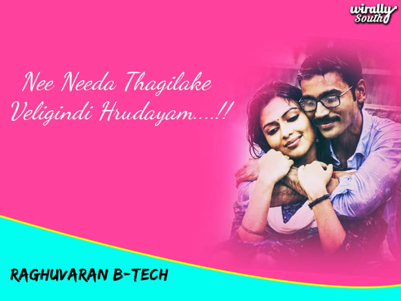Raghuvaran B-Tech copy