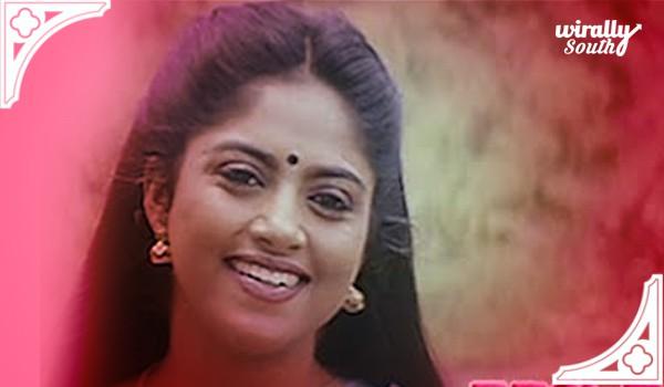 Rajakumaran (Tamil)